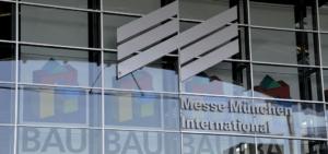 BIM-Events.de_branchentreffpunkt-bau2