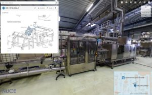 nuce-indoor-mapping-2_bim-events