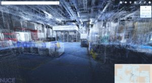 nuce-indoor-mapping_bim-events