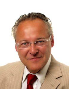 Ralf Golinski 2014 BIM Schulungen Produkte BIM-Events