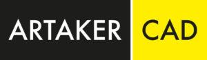 Artaker BIM Events Logo
