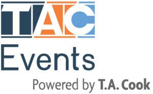 TIAIC Events powered by BIM Schulungen Produkte BIM-Events