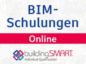 bim events 1 BIM Schulungen Produkte BIM-Events