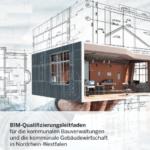 BIM Qualifizierungsleitfaden Kommunen